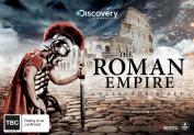 The Roman Empire [Region 4]