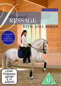 Classical Dressage with Anja Beran [GER]