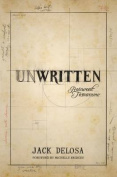 Unwritten: Reinvent Tomorrow