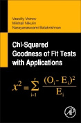 Chi-Squared Goodness-of-Fit Tests for Censored Data