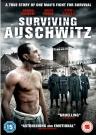 Surviving Auschwitz [Region 2]