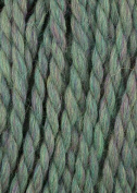 Plymouth - Baby Alpaca Grande Knitting Yarn - Green Heather