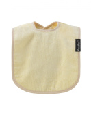 Mum 2 Mum Standard Wonder Bib VARIOUS COLOURS