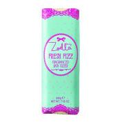 Zoella Fresh Fizz