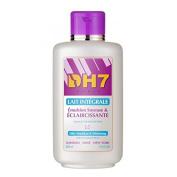 DH7 INTEGRALE AHA & KOJIC ACID Skin Lightening Whitening Silky Body Lotion Milk 500ml, pigmentation spots, black spot treatment