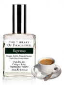 The Library of Fragrance Espresso 30ml