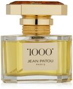 1000 by Jean Patou Eau de Toilette 30ml