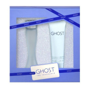 Ghost The Fragrance Perfume Gift Set