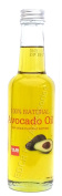 Yari 100% Natural Avocado Oil For Body And Hair 250ml