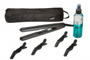 Cloud Nine Original Hair Straightener Gift Set 2