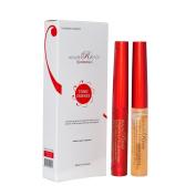 Eyelash Extensions BEAUTE Rroir TONIC & ESSENCE Lash Grow / Lash Enhancer
