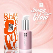 Ver.88 Bounce Up Pact New Arrival Eity Eight Dewy Face Glow (Shine Bright Radiance Finish) Made in Korea 20ml
