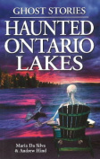 Haunted Ontario Lakes
