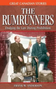 The Rumrunners,