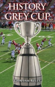 History of the Grey Cup