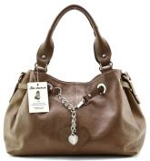 Sac Destock Womens NAPOLI Shoulder Bag