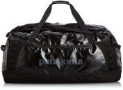 Patagonia Black Hole Duffel 60L Bag