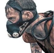 Elevation Training Mask 2.0 - Medium