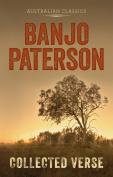 Australian Classics Banjo P