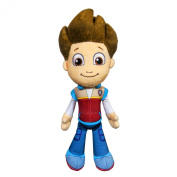 Paw Patrol Pup Pals - Ryder Soft Toy