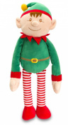 Dangly Elf 25cm Keel Toys