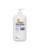 Nutraisdin Body Lotion 500 ml