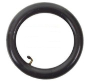 Phil & Teds Sport Inner Tube With Angled Valve