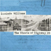 The  Ghosts of Highway 20 *