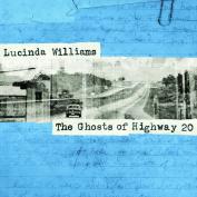 Ghosts of Highway 20 [LP]