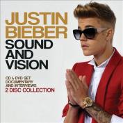 Justin Bieber [Region 1]