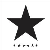 Blackstar *