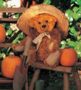Memo Block: Teddy Bears