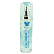 Hairbond Hair Texturiser Sea Salt Spray 140 ml