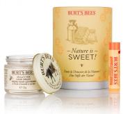 Burt's Bees Nature is Sweet 2-Piece Gift Set
