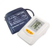 Medplus BP-102 M Upper Arm Blood Pressure Monitor