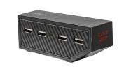 GXT 217 USB Hub for Xbox One