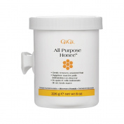 Gigi All Purpose Honee Microwave Formula, 240ml
