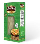 Annie Chun's Rice Noodles, Pad Thai, 240ml