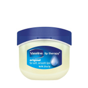 Vaseline Lip Therapy, Original, 5ml