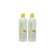 Dominican Magic Nourishing Shampoo 470ml