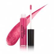 Purely Pro Cosmetics Lip Gloss, Hot Lips, 5ml