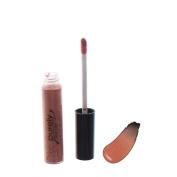 Purely Pro Cosmetics Lip Gloss, Remake, 5ml