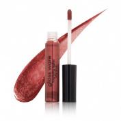 Purely Pro Cosmetics Lip Gloss, Killer Heels, 5ml