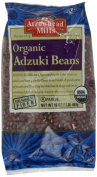 Arrowhead Mills Organic Adzuki Beans, 470ml