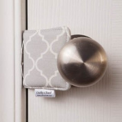 The Original Cushy Closer Door Cushion