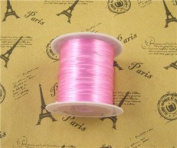 10y Stretchy Elastic Crystal String Cord Thread for Jewellery Making
