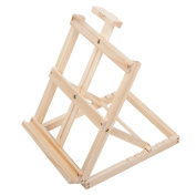 Mont Marte Small Pine Table Easel