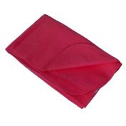 MONAG Fleece Blanket