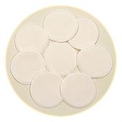 Little Mouse ® 12 Pcs Premium Quality Reusable & Washable Absorbent Leak Proof Nursing Pads