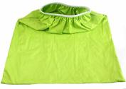 Wegreeco Reusable Nappy Pail Liner for Cloth Nappy,